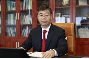 """广州金升阳董事长尹向阳成功入选""""2017年创新人才推进计划"""
