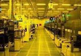 索尼将在3年里向半导体业务的设备投资方面投入60...