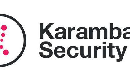 Karamba Security与意法半导体发布车联网安全方案
