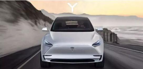 特斯拉在解決了Model 3的問題后將推出Mod...