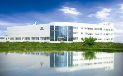 华灿光电加强产能扩张与技术创新 寻找业绩增长新动能