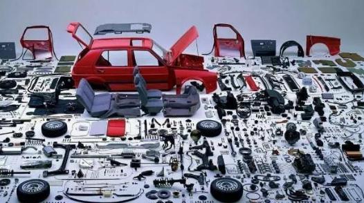 互联网汽车虽然有所进步 但在消费者体验方面做得并不够好