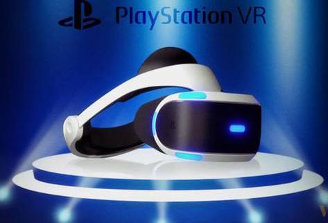 索尼允许联想Mirage Solo VR头盔使用...