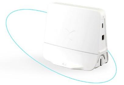 Sigfox网络可以完美的解决物联网信号死角的问...