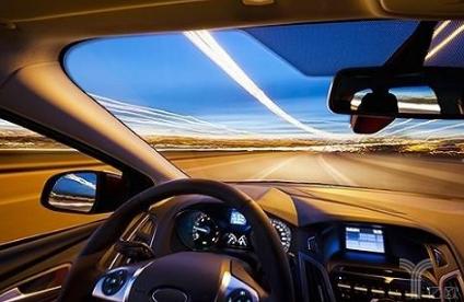 大眾攜手英特爾和CM聯合成立自動駕駛網約車服務合...