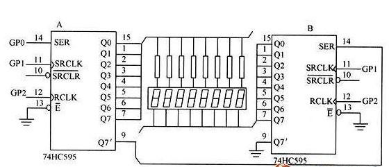 基于PIC12C508 DTMF拔号程序编写分享