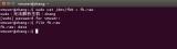 如何在嵌入式Linux中截屏