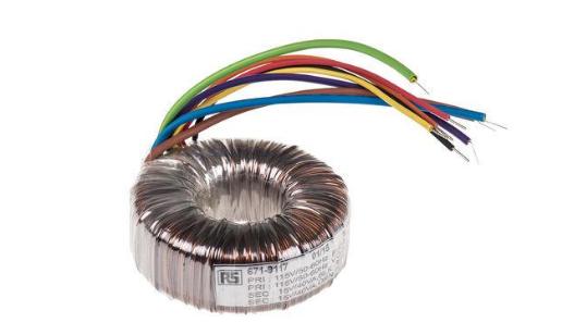 解答環型變壓器過熱會導致什么后果及該如何解決