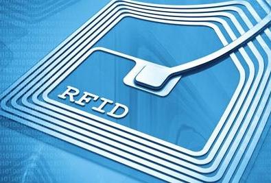 House of Busby部署RFID方案 减...