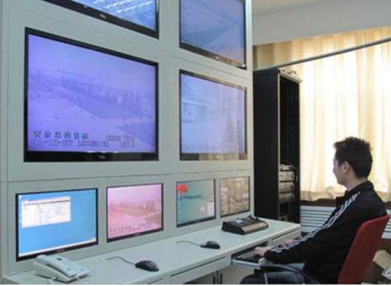 基于嵌入式Linux视频的网络监控系统设计详解