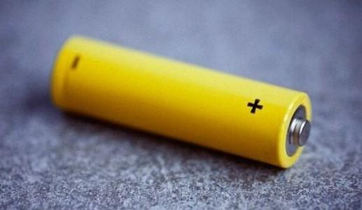 对3D打印锂离子电池技术的可行性产生质疑