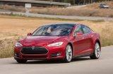 特斯拉Model 3完成2.36万辆交付,再创新...