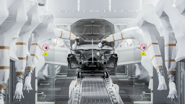 我国增材制造产业向前推进面临难题,需要加快产业的标准体系建立