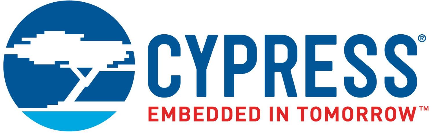 赛普拉斯宣布与海力士组建合资公司 致力于下一代NAND产品