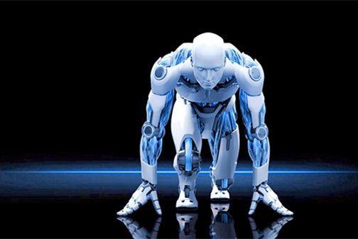 人工智能和机器学习将共同引领第四次工业革命