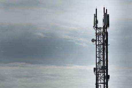 5G時代運營商為何反對基站共建共享