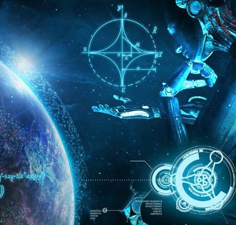 格芯将FDX工艺优势延伸到了人工智能领域 工艺与...