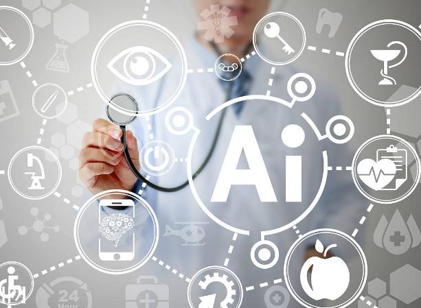 如何對人工智能進行規范 在世界范圍內還未形成共識