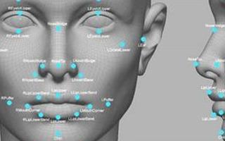市场监管总局:智能门锁存安全隐患 慎用人脸识别等功能