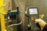 各类气体传感器的原理、结构及参数