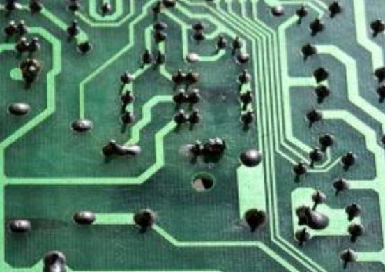中电光谷宣布与多家公司签订协议 增加合营公司注册...