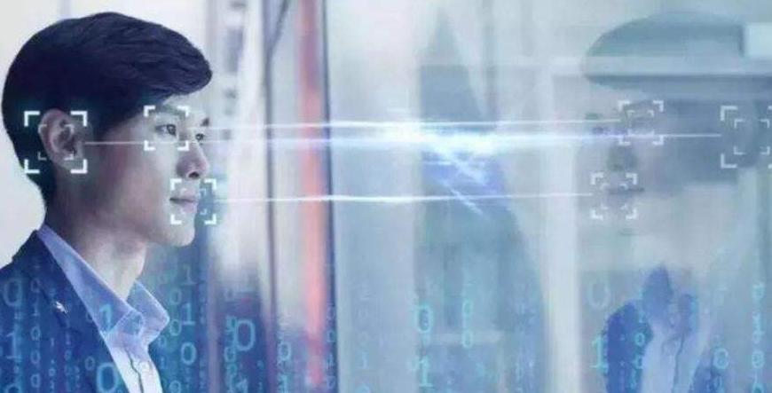 """广州地铁将试点使用新型安检技术,""""刷脸""""过安检备..."""