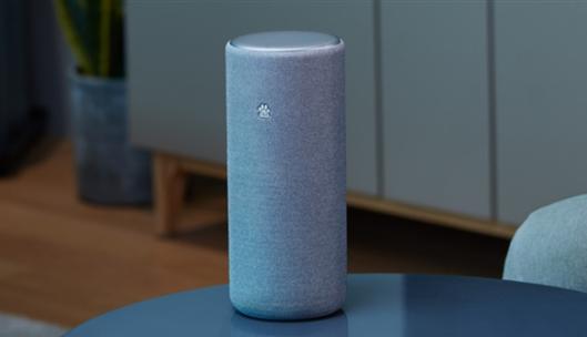 百度小度智能音箱Pro发布 一款不一样的拥有Du...