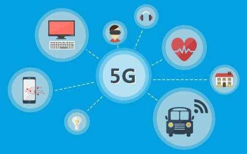 5G的发展并非一帆风顺,还需解决眼前的三大挑战
