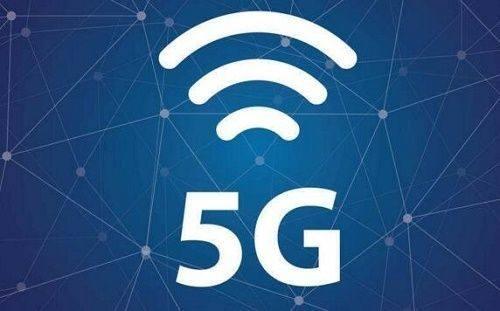 O-RAN联盟的成立旨在将下一代无线通信网络的开...