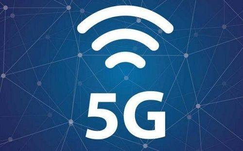 O-RAN聯盟的成立旨在將下一代無線通信網絡的開...