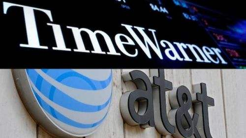 AT&T将从多层面推动白盒项目,争做行业...