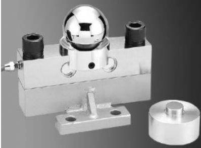 基于模拟信号输出称重传感器的应用案例