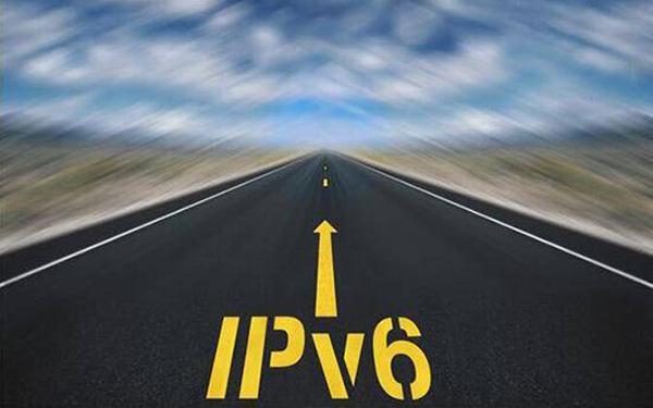 全网IPv6部署遇到的三大挑战问题