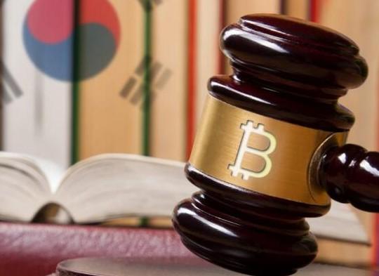 加密货币交易所Coinis上诉农协银行禁止其账户交易取得了成功
