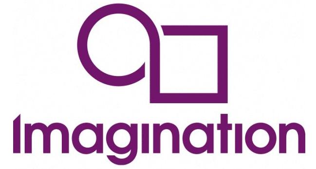 Imagination宣布推出突破性的PowerVR PVRIC4 新一代图像压缩技术