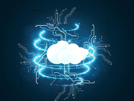 云从科技在语音识别技术上取得重大突破