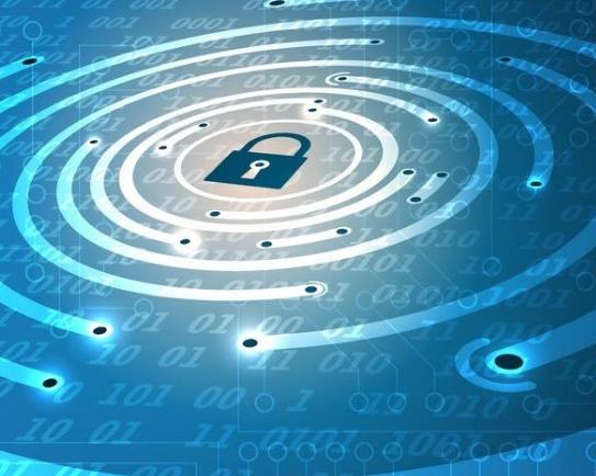 网络安全行业应当奋发自强 树立抢占全球技术高地的...