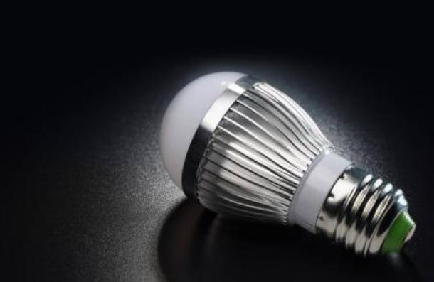 2023年起新加坡售卖灯泡需达LED节能标准