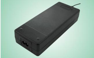 UL 60950信息技术设备的安全标准的详细资料免费下载