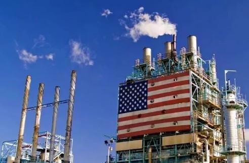 美国先进制造领导战略,对我国制造业的发展有着怎样...
