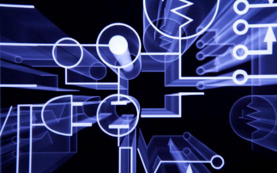 如何学习电子技术《从零起步学电子》教材免费下载