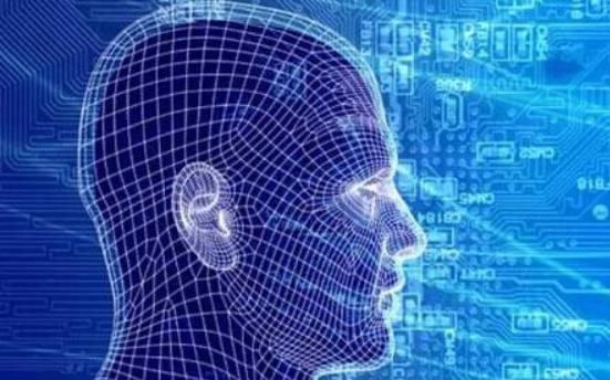 机器视觉的五个实验的实验要求资料概述