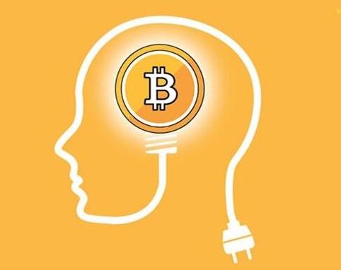 闪电网络可能会像比特币一样缺乏流动性而无法解决比特币的三重问题