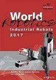 协作机器人的发展现状分析 协作机器人如何杀出市场...