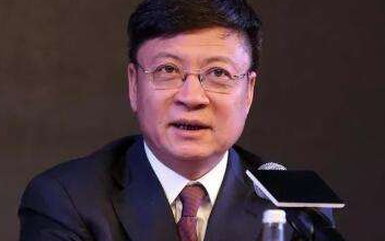 孙宏斌讨回欠款5.3亿元 还有2.6亿尚未追回