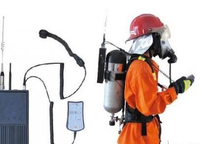 传感器在消防中有着怎样的作用