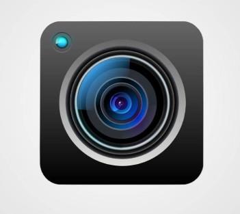 欧菲科技收深入布局光学镜头,跻身全球车载镜头供应商
