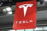 为什么特斯拉Model3加快量产的同时松下却在连续亏损
