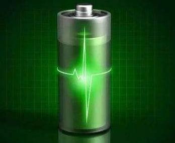 固態電池何時將實現產業化