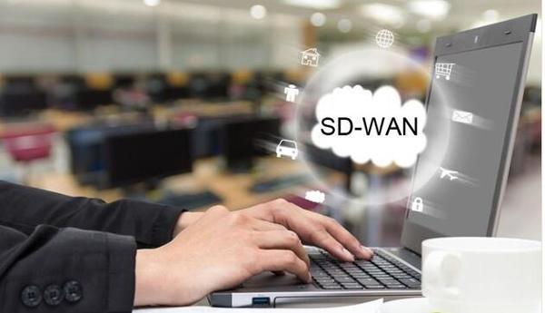 提升SD-WAN網絡可控性的6大方式介紹